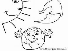 dibujos dia y de la noche dibujos dia y de la noche d 237 a y noche en dibujos lunas dibujos colorear
