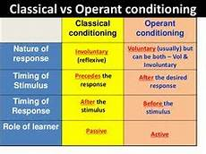 13 best operant conditioning images operant conditioning applied behavior analysis