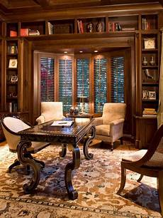 traditional home office furniture 25 traditional home office design ideas decoration love