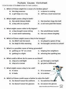 grammar practice worksheets for high school 25067 high school grammar worksheets homeschooldressage