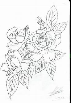 rosenzweig wenn du mal buch ausmalen und ausmalbilder