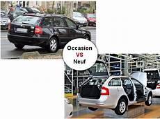 achat véhicule neuf que faire apres l achat d une voiture d occasion emily