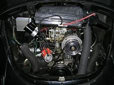 1971 Vw Engine Compartment Diagram 1600 Dp Wiring Library