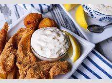 my own tartar sauce  seafood sauce_image