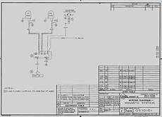 Piper Wiring Diagram Wiring Diagram Fretboard