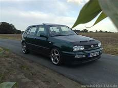 second romania golf 3 syncro