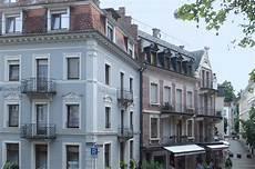 Vor Und Nachteile Denkmalschutz Immobilien Handwerk