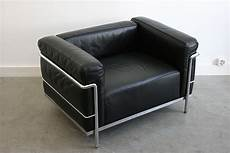lc3 le corbusier perriand jeanneret cassina suisse