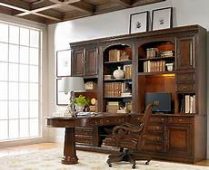 home office furniture manufacturers top 30 best high end office furniture brands