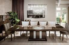 Contemporary Dining Room Sets To Spruce Up Your Home