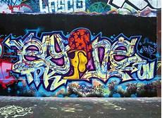 graffiti malvorlagen harga gambar kumpulan gambar graffiti keren grafiti contoh di