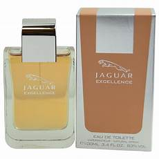 jaguar excellence parfum jaguar excellence eau de toilette for by jaguar