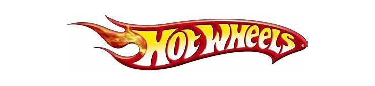 Hot Wheels  Logopedia The Logo And Branding Site