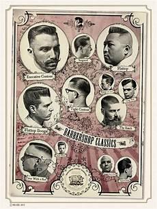 schorem barbier classics search high taper pinterest classic vintage haircuts