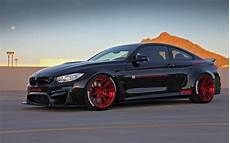 Wallpapers F82 Tuning Bmw M4 Stance