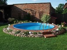 kit piscine acier ronde enterr 233 e 216 4 50 x 1 20 m 80670