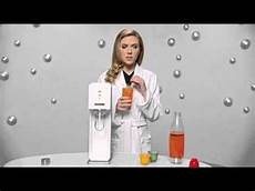 johansson sodastream commercial banned from the super bowl the gossip