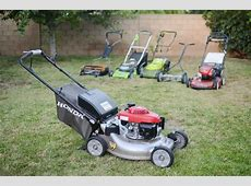 Top Rated Lawn Mowers for Sale: [CHEAPEST   UP TO 50% OFF]