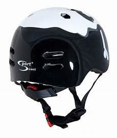 sport direct she12x fahrradhelm test 2018