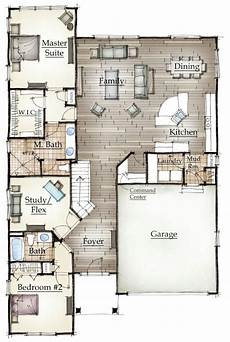 mayberry house plan mayberry homes floor plans plougonver com