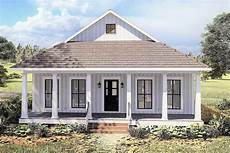 small cottage house plans with porches plan 25013dh cottage with 8 deep front and back porches