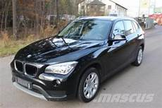 bmw x1 sdrive18d used bmw x1 sdrive18d cars year 2012 price us 16 775 for sale mascus usa