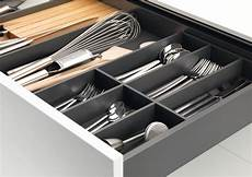 Ordnung In Schubladen - drawer insert for vionaro drawers grass tavinea sorto