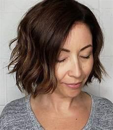 30 choppy bob hairstyles try something new trendy