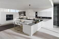 cucine euromobil cucine euromobil torino piovano home design