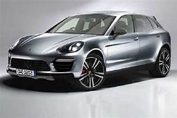 2018 Porsche Cayenne Redesign Release And Changes