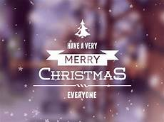 merry christmas whatsapp status dp pics fb cover images 2016
