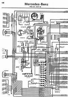 free online auto service manuals 1990 mercedes benz w201 spare parts catalogs repair manuals mercedes benz 220se 1961 65 wiring diagrams