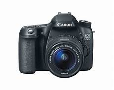 canon eos slr the best shopping for you canon eos 70d 20 2 mp digital