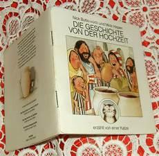 religi 246 ses kinderbuch bibel bilderbuch mini buch