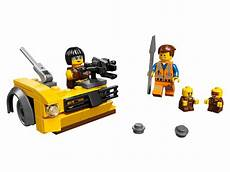 tlm2 accessory set 2019 853865 the lego 174 2