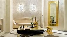 115 sch 246 ne ideen f 252 r wohnzimmer in beige archzine net