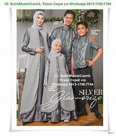 butik baju muslim terbaru 2018 baju sarimbit keluarga muslim 2018 sarimbit en 2019 muslim