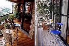 arredare terrazzo lungo e stretto casa della mamma un terrazzo di ringhiera