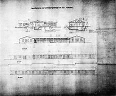 auschwitz technique and operation of the gas chambers