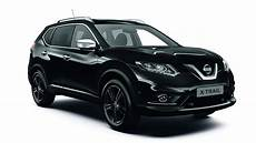Nissan X Trail 2016 - 2016 nissan x trail style edition top speed