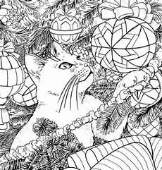 Malvorlagen Unicorn Quest Katzen Malvorlagen Quest Amorphi