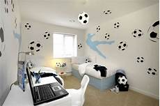 Kinderzimmer Jungen Ideen - fu 223 zimmer design ideen kinder zimmer