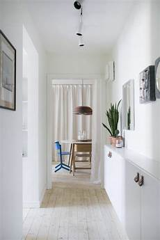 Flur Gestalten Und Praktisch Ausnutzen Home Interior