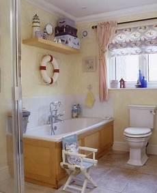 nautical bathrooms decorating ideas ideas for nautical bathroom d 233 cor