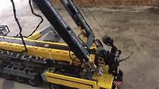 lego technic rc modelle lego technic rc mobile crane 9 1 v 2