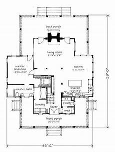 four gables house plan pin by kathy heller on hanks hill house plans floor