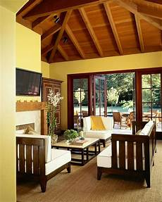 dining room color trends yellow paint colors for living
