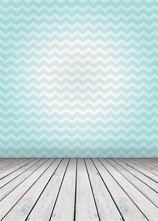 Photography Background Vinyl Fabric Cloth 5x7ft thin fabric cloth printed vinyl photography backdrop