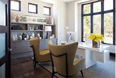 home office furniture denver modern manor denver co www ashleycbell com