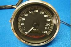 1995 sportster tach wiring diagram buy genuine harley oem 1995 road king speedometer speedo 1995 1996 14654 1 motorcycle in